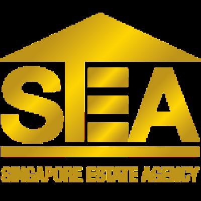 Singapore Estate Agency
