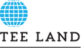 TEE Land Limited