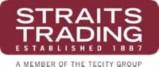 Straits Development Pte Ltd