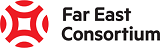 Far East Consortium International Limited