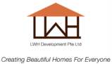 LWH Development Pte Ltd