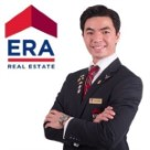 ERA Realty Network Pte