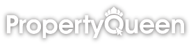 Property Queen logo