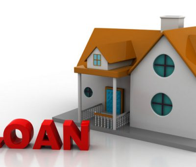 Home Loans and Things you should know
