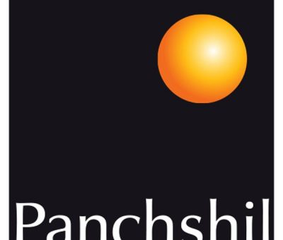Panchshil Realty Brings the Small-Office Home-Office (SOHO) Concept to Pune